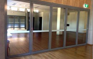 Bi-Fold Doors 10