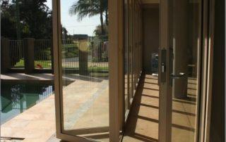 Bi-Fold Doors 3