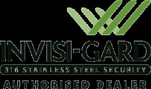 invisiguard logo