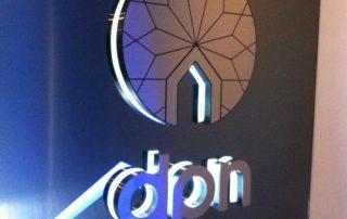 Logo / Lettering 1