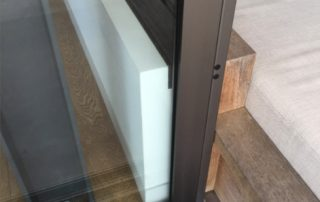 Commercial Sliding Doors 2