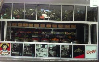 Shopfront 6