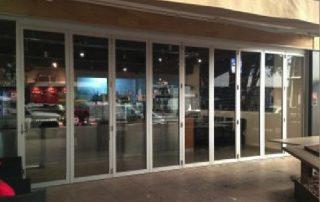 Shopfront 7