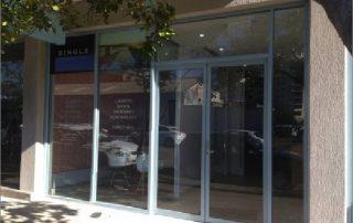 Shopfront 9