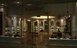 Shopfront 5