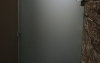 Balustrade 14