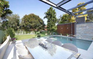 Pool Fence 2